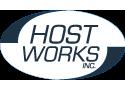 Hostworks, Inc.