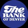 The Bank of Denver