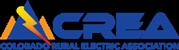 CREA Logo 2
