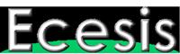 Ecesis Logo