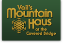 Vail's Mountain Haus