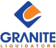 Granite Liquidators Logo