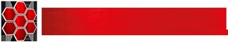 Kerr Panel Logo